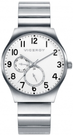 WATCH VICEROY AIR 401091-99
