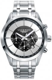 WATCH VICEROY MAGNUM 401193-57