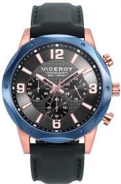 WATCH VICEROY MAGNUM 471257-14