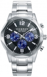 WATCH VICEROY MAGNUM 471259-54