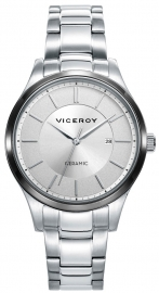 WATCH VICEROY GRAND 471240-07