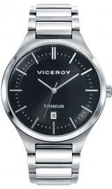 WATCH VICEROY GRAND 471237-57