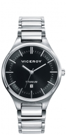 WATCH VICEROY GRAND 471230-57