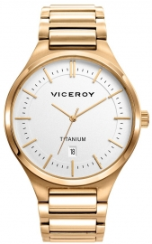 WATCH VICEROY GRAND 471237-07