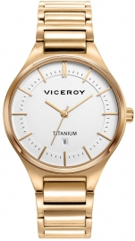 WATCH VICEROY GRAND 471230-07