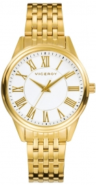 WATCH VICEROY GRAND 401151-03