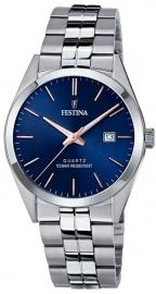 WATCH FESTINA F20437/B