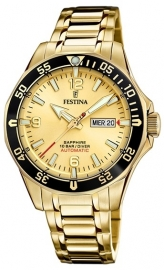 WATCH FESTINA F20479/1