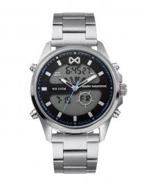 WATCH MARK MADDOX  HM0113-56