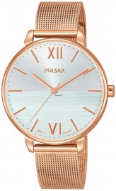 WATCH PULSAR CASUAL PH8448X1