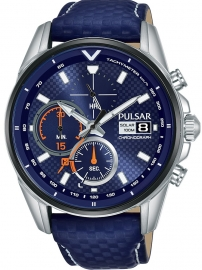 WATCH PULSAR ACTIVE PZ6031X1
