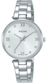 WATCH PULSAR CASUAL PH8453X1