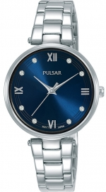 WATCH PULSAR CASUAL PH8455X1