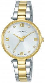WATCH PULSAR CASUAL PH8456X1