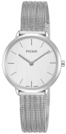 WATCH PULSAR CASUAL PM2279X1