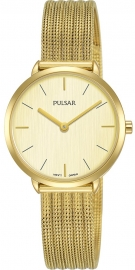 WATCH PULSAR CASUAL PM2284X1