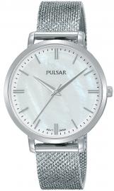 WATCH PULSAR CASUAL PH8459X1