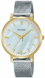 WATCH PULSAR CASUAL PH8460X1