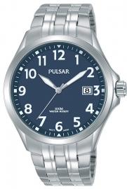 WATCH PULSAR BUSINESS PS9629X1