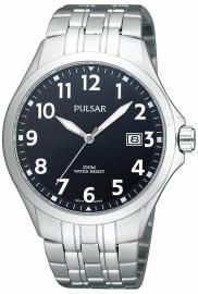WATCH PULSAR BUSINESS PS9093X1