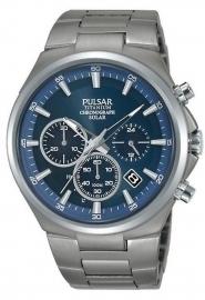 WATCH PULSAR ACTIVE PZ5095X1