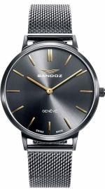 WATCH SANDOZ CLASSIC&SLIM 81350-57