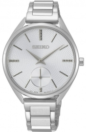 WATCH SEIKO LADIES SRKZ53P1