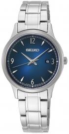 WATCH SEIKO NEO CLASSIC CUARZO SXDG99P1
