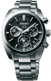 WATCH SEIKO ASTRON 5X53 ACERO SSH021J1