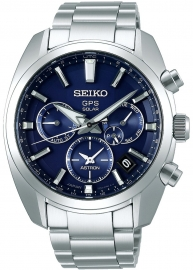WATCH SEIKO ASTRON 5X53 ACERO SSH019J1