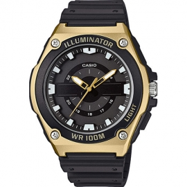WATCH CASIO MWC-100H-9AVEF