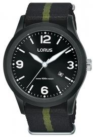 WATCH LORUS SPORT MAN RH943LX9