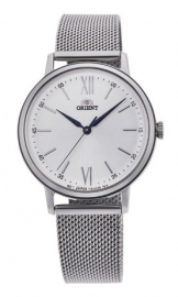 WATCH ORIENT RA-QC1702S10B