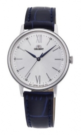 WATCH ORIENT RA-QC1705S10B