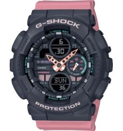 WATCH CASIO G-SHOCK GMA-S140-4AER