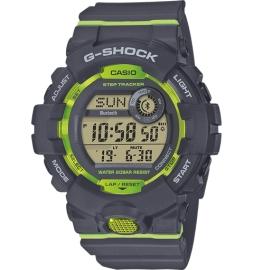 WATCH CASIO G-SHOCK GBD-800-8ER