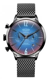 WATCH WELDER BREEZY WWRC600