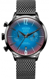 WATCH WELDER BREEZY WRC600