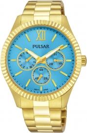 WATCH PULSAR CASUAL PP6220X1