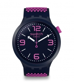WATCH SWATCH BBCANDY SO27N103