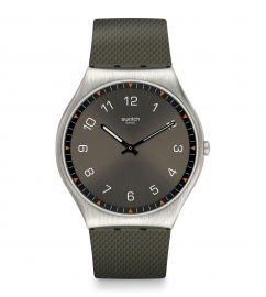 WATCH SWATCH SKINEARTH SS07S103