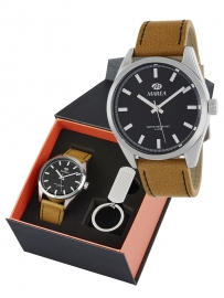 WATCH MAREA ESTUCHE B54099/28