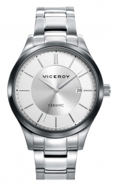WATCH VICEROY GRAND 471253-07