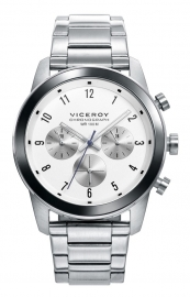 WATCH VICEROY AIR 46729-99