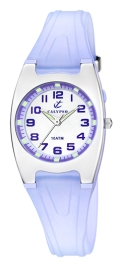 WATCH CALYPSO SWEET TIME K6042/E