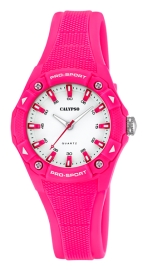 WATCH CALYPSO K5675/3