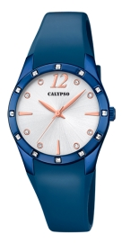 WATCH CALYPSO K5714/3