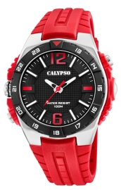 WATCH CALYPSO K5778/4