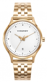 WATCH VICEROY SWITCH 461124-06