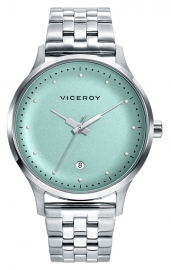 WATCH VICEROY SWITCH 461124-96